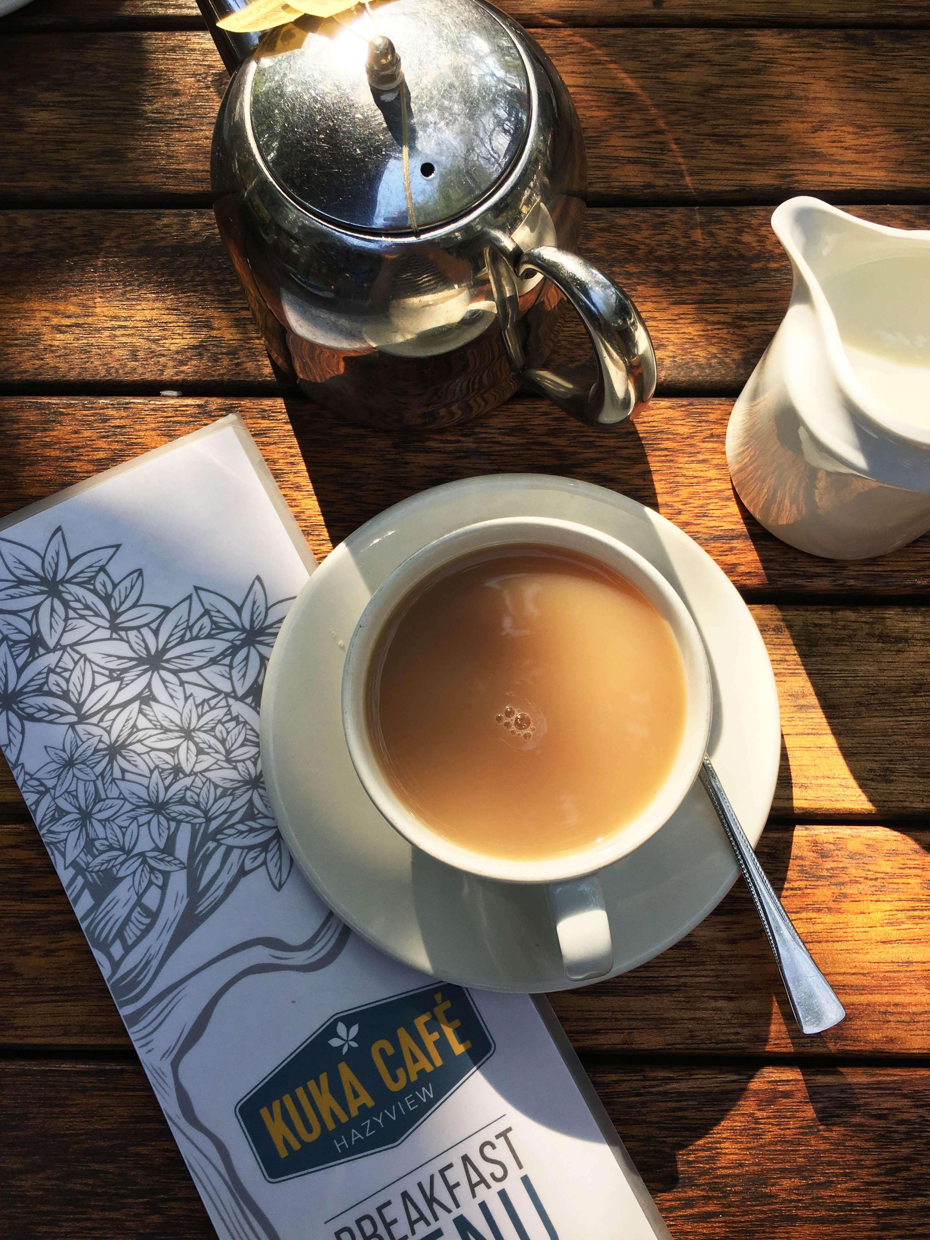 The Social Needia Reviews Kuka Cafe Perrys Bridge Hazyview